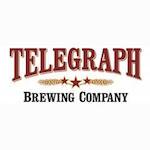 telegraph-color-logo.jpg