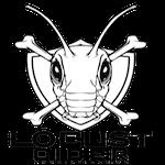Locust_Logo_6f1a1f2b-c9e5-42c9-951c-1d1c1b400e01.png