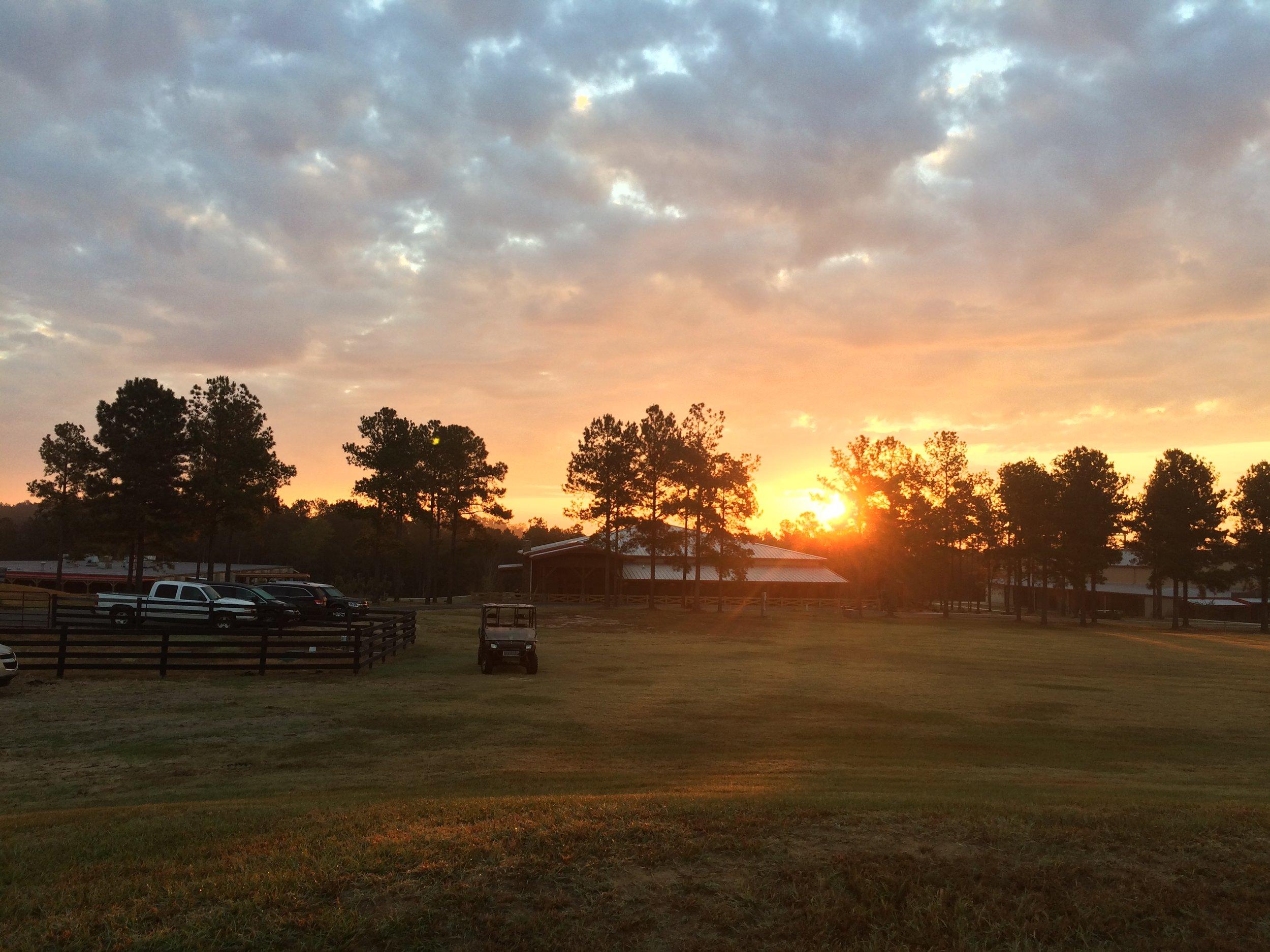 Camp Grace Sunrise.jpg
