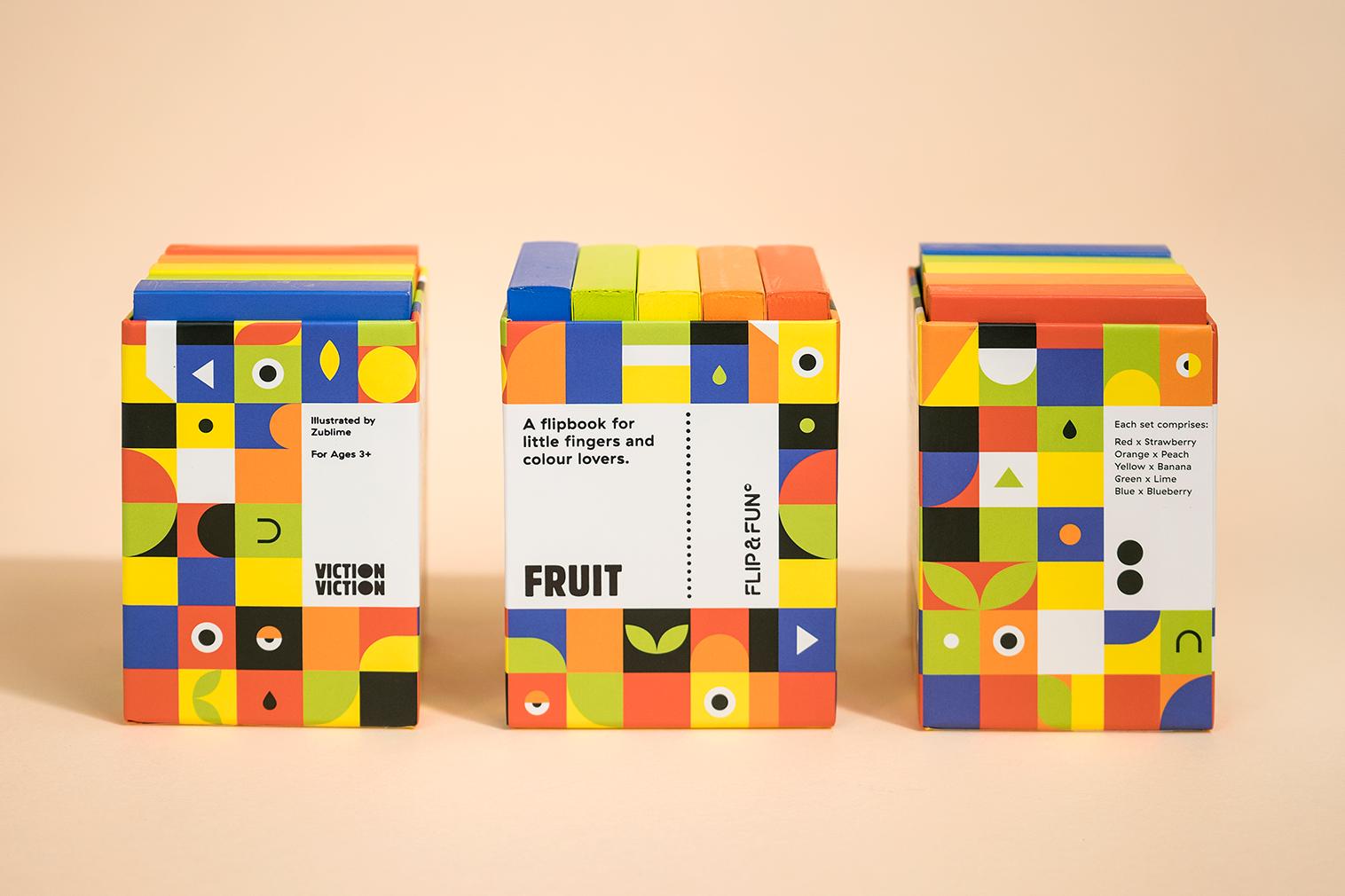 flip-fun-fruit_3.png