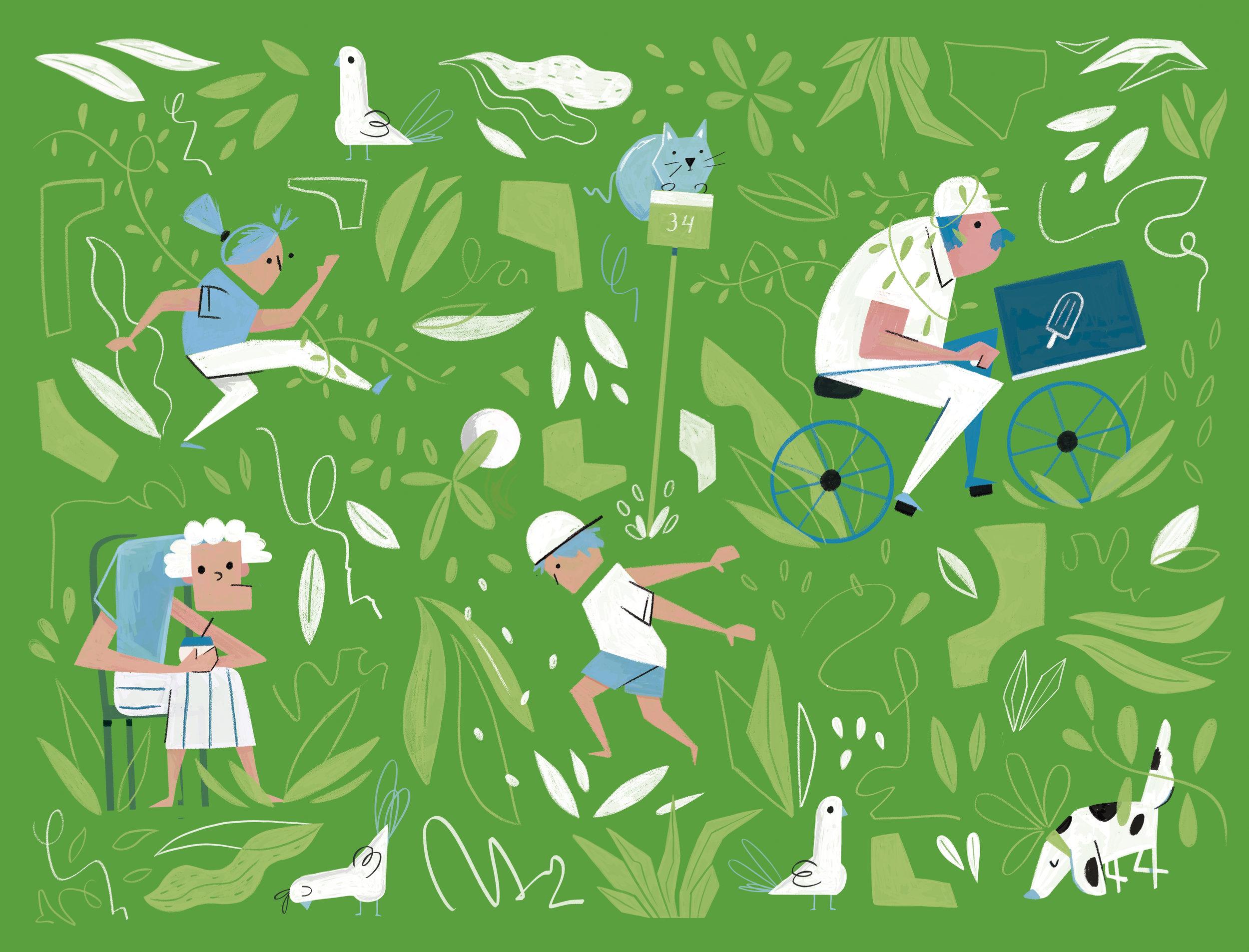 Mural_printemps4 (0-00-00-00).jpg