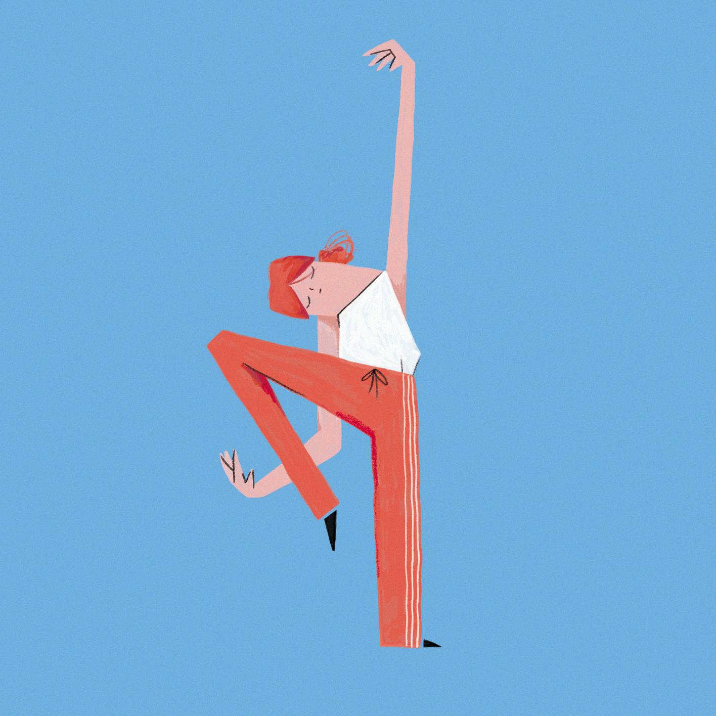 _TARJETA_Dancer_03 (0-00-00-00).jpg