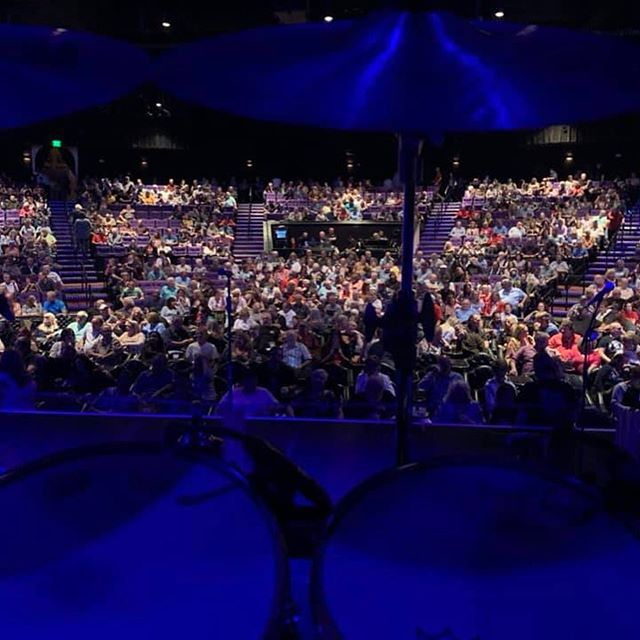 Terrific sold out shows in Nevada this weekend. Thanks to everyone who came out to Peppermill Concert Hall and Harrah's Lake Tahoe!