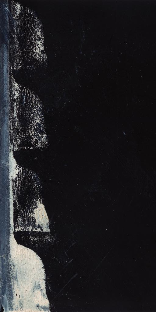 Cosmos Tide Neaps #13