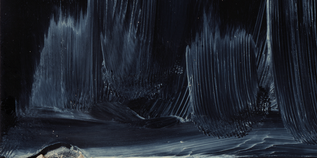 Cosmos Tide Neaps #15