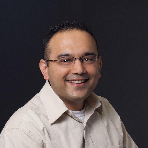 Rohan Patel.jpg