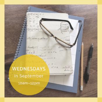 September Wednesdays AWA-frame.png