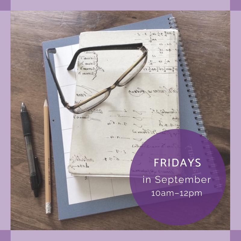 September Fridays AWA.png