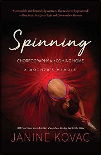 SpinningSmall.jpg
