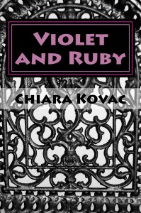 Violet_and_Ruby_Cover_for_Kindle-199x300.jpg