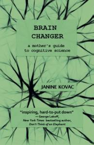 BrainChangerCoverThumb-194x300.jpg