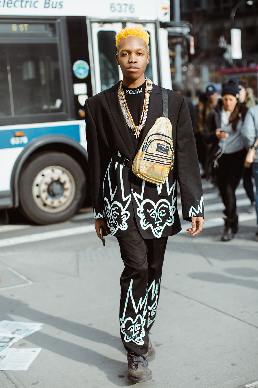 new york city fashion photographer-5.jpg