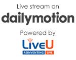 Dailymotion-LiveU-logo.png