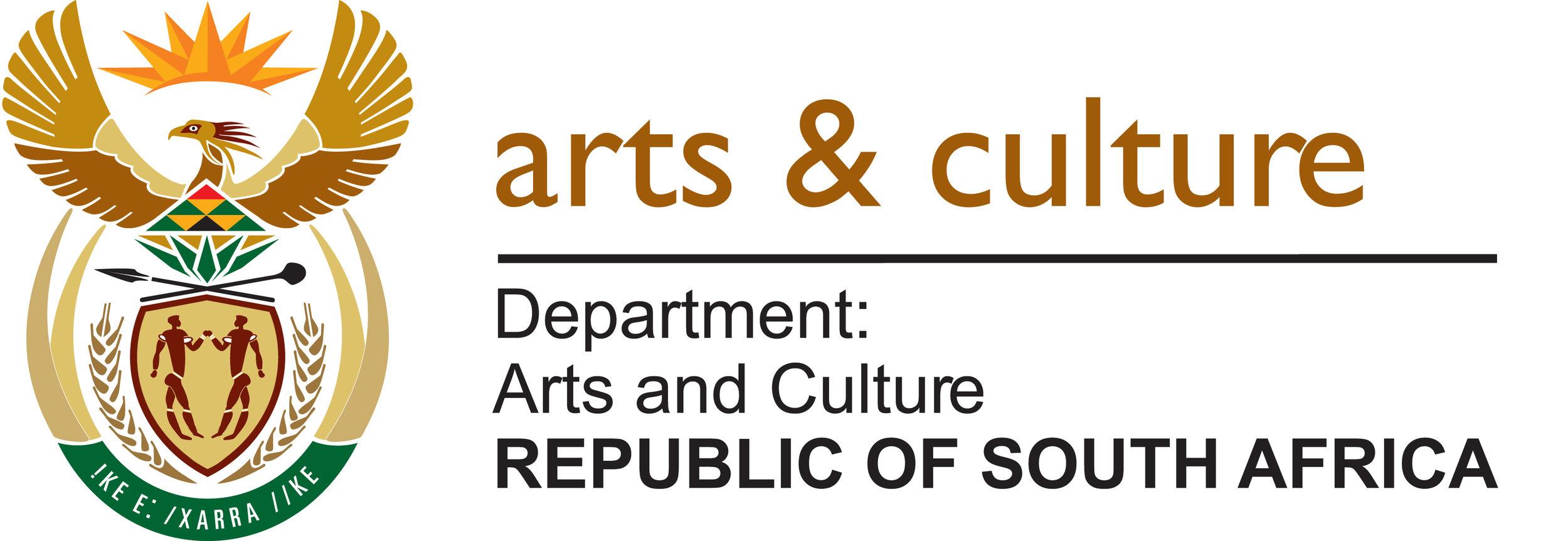 Arts and Culture logo copy.jpg