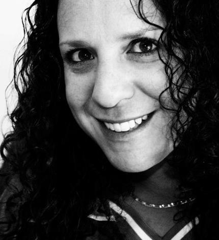 Lara Preston - The Ladima Foundation