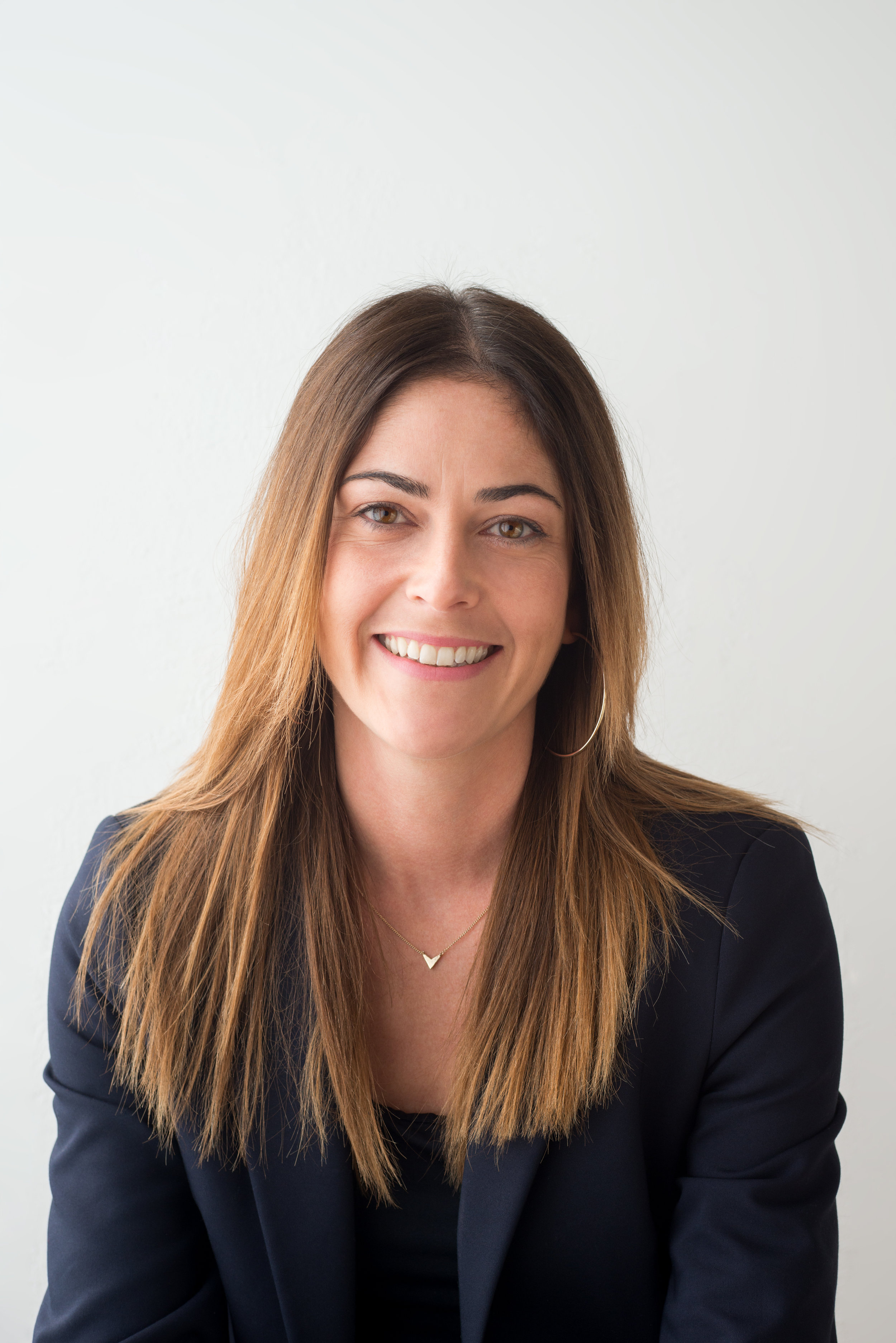 Mia Desroches - Radio Canada Solutions Média