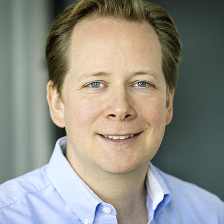 Philipp Hoffmann - Rushlake Media