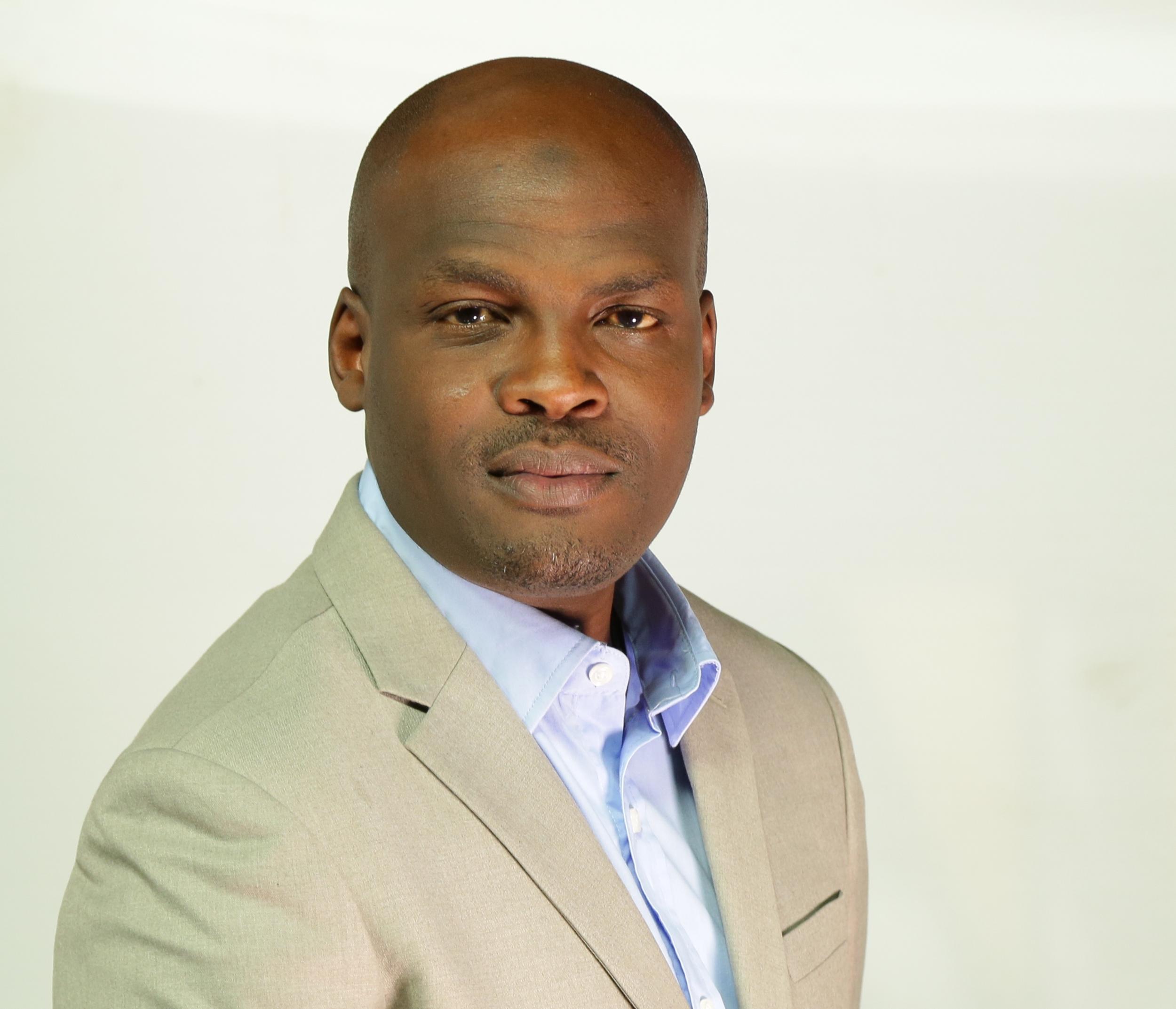 Yahya Mohamed Kimaro - Azam Media