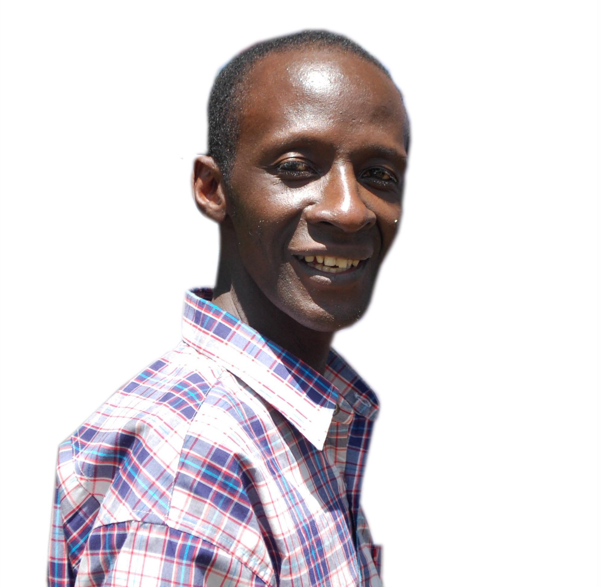 David Masanso-Crossroads Digital Multimedia
