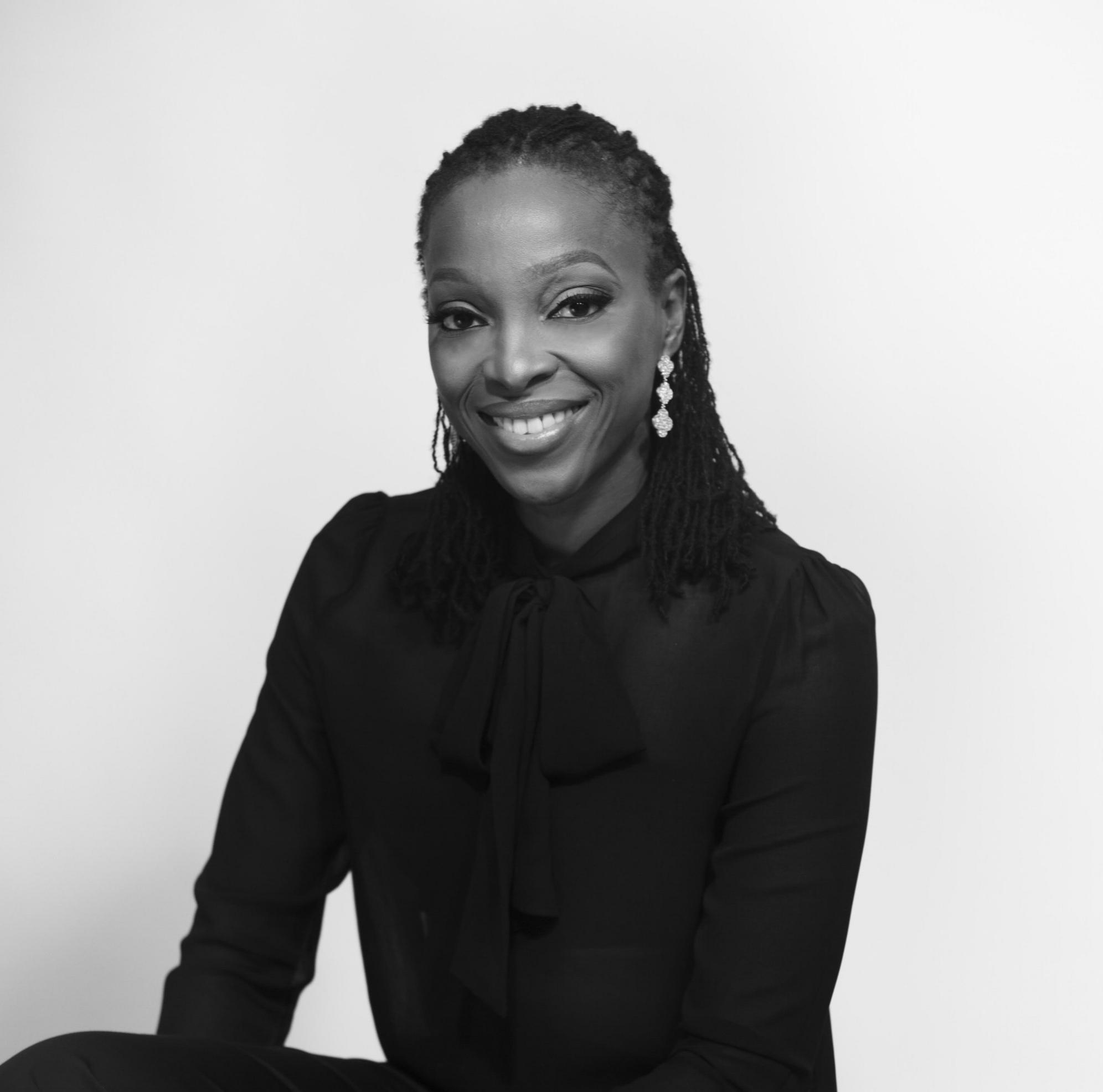 ZeeZee Ihe-Okuneye-How Media & Entertainment