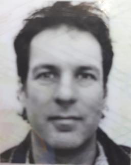 Craig MCGavey-Production Music Association SA