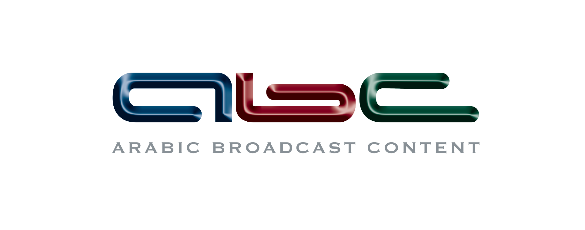 DISCOP MENA is organized in partnership with ABC -