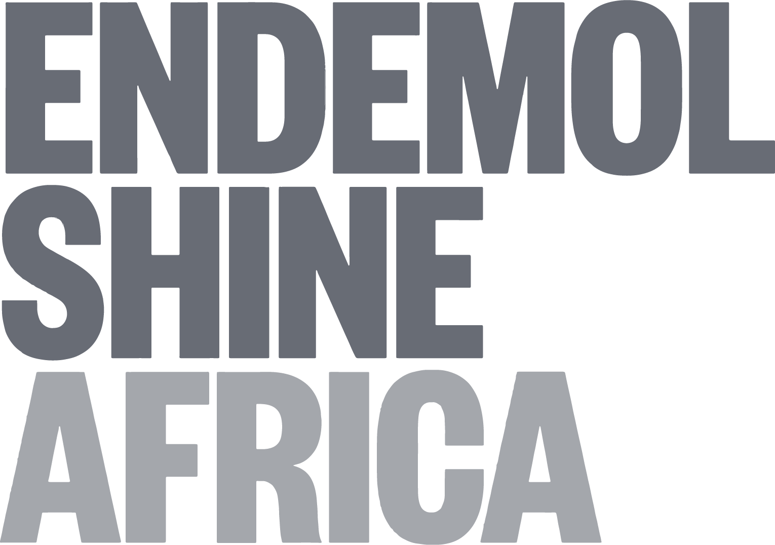 EndemolShineAfricaVector.png