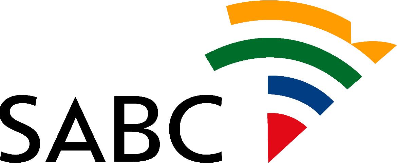 SABC_TV_HD.PNG