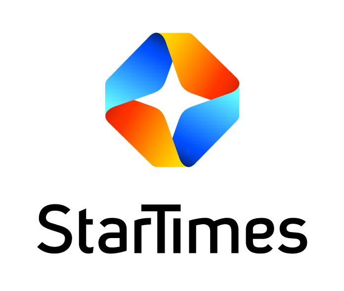 StarTimes_ vertical.jpg
