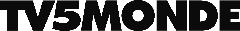 TV5MONDE_logo_NOIR.jpg