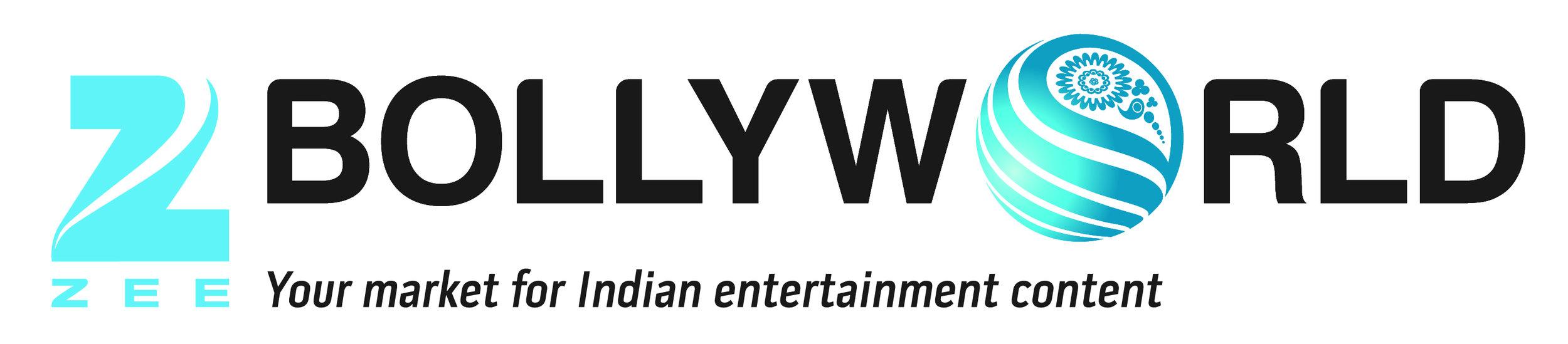 zee bollyworld final logo.jpg