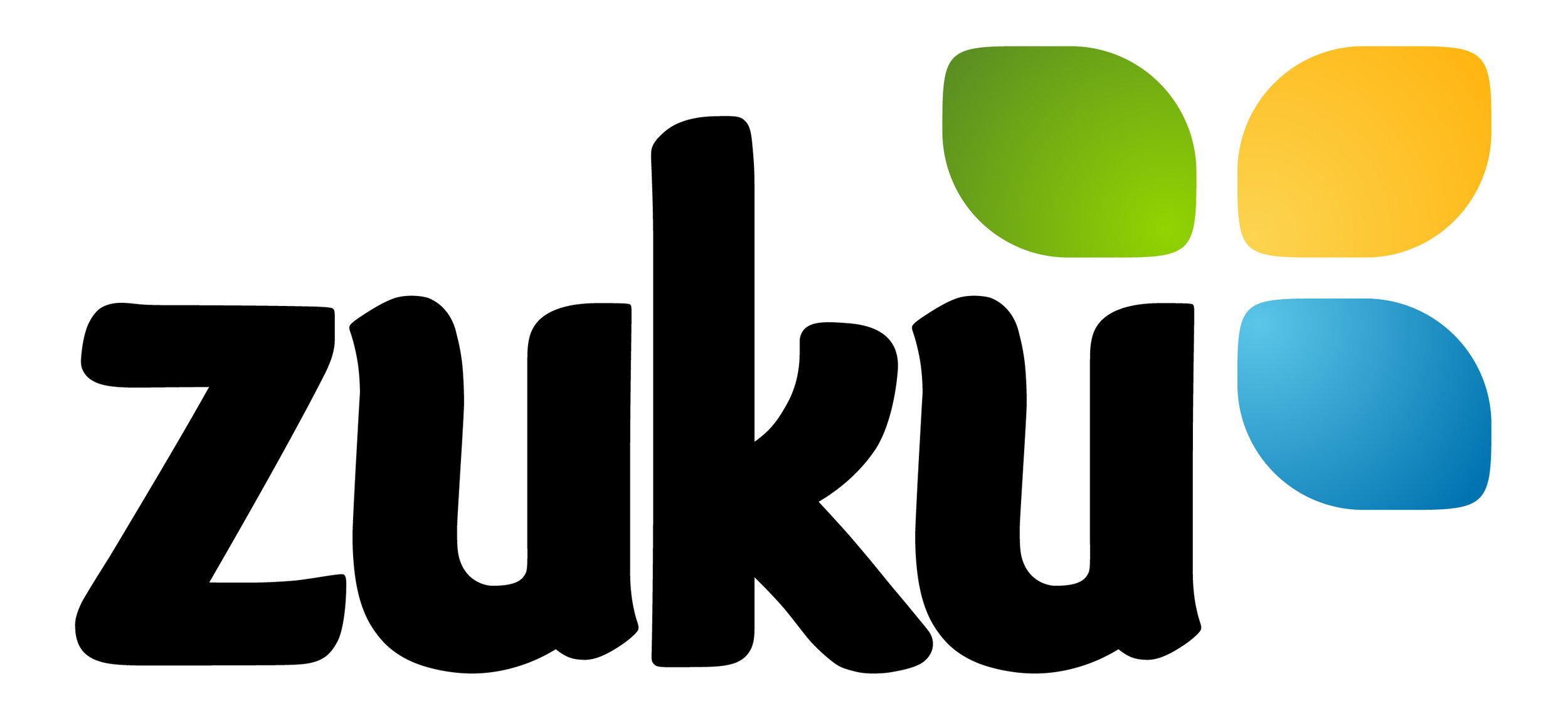 zuku_logo.jpg