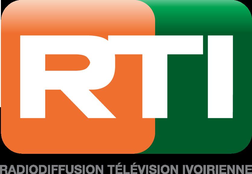 logo RTI.png