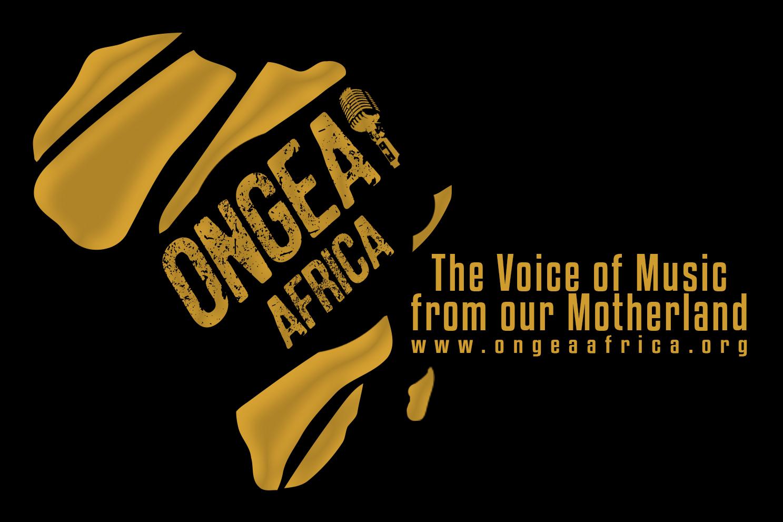 ONGEA! Africa Logo with Tagline & Website - BBG.jpg