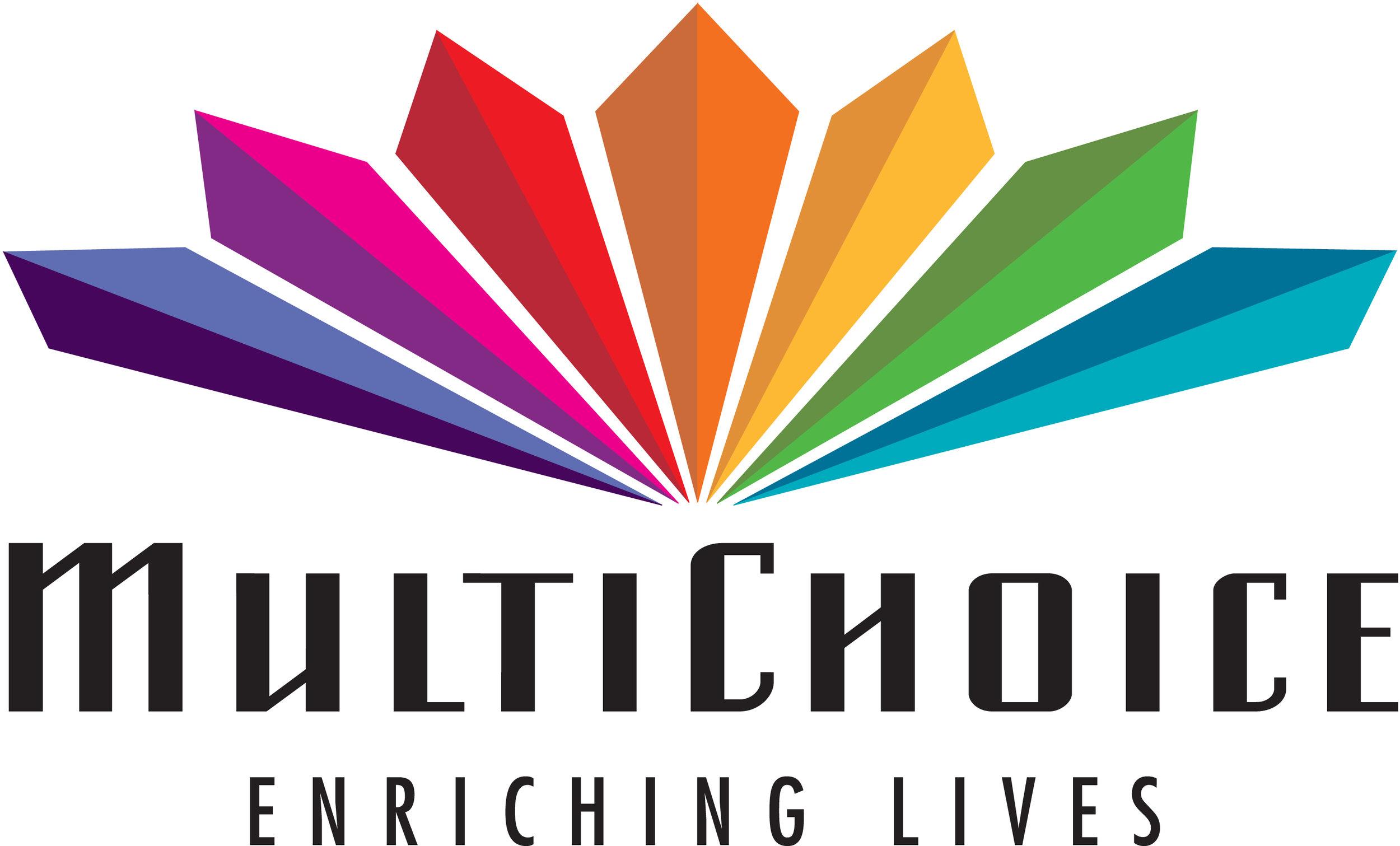 multichoice new logo (2).jpg