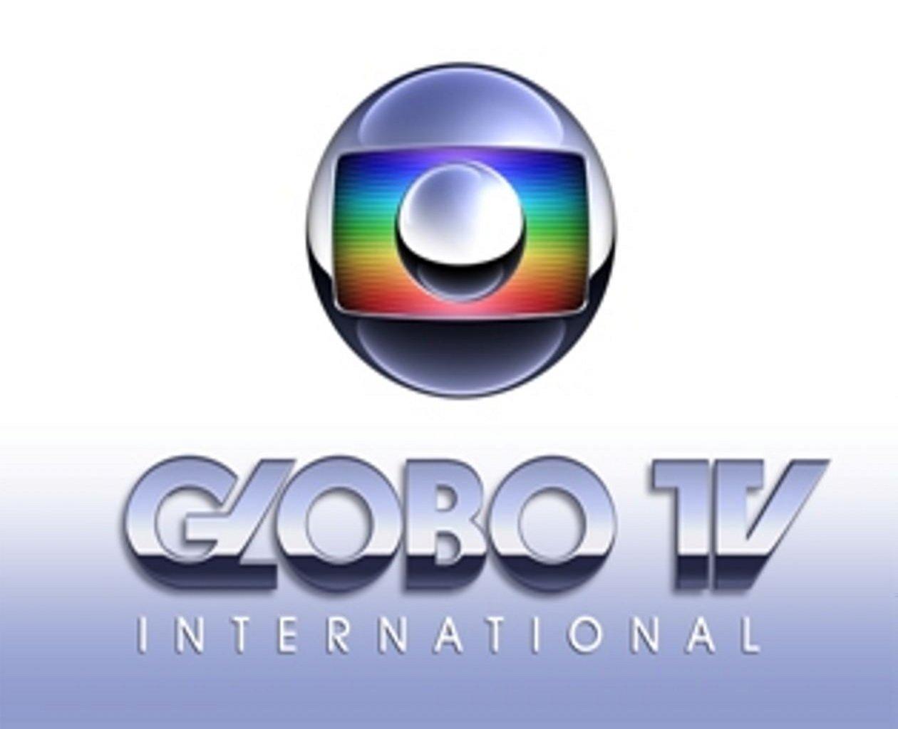 Globo_TV_HD.jpg