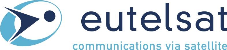Eutelsat_logo.jpg