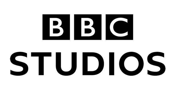 BBC-Studios-logo.jpg
