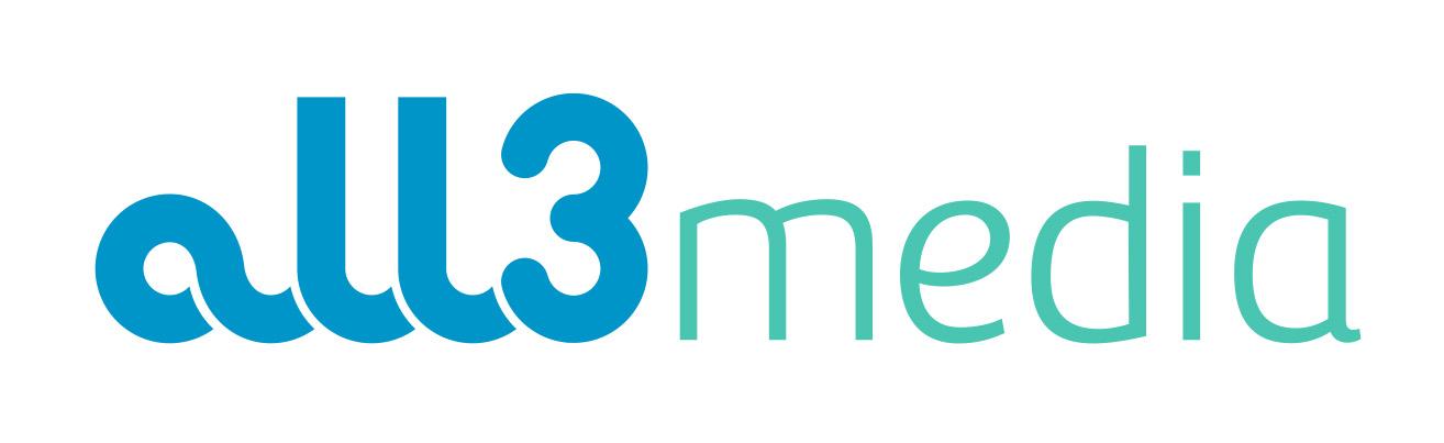 new-all3media-logo__140508225459.jpg