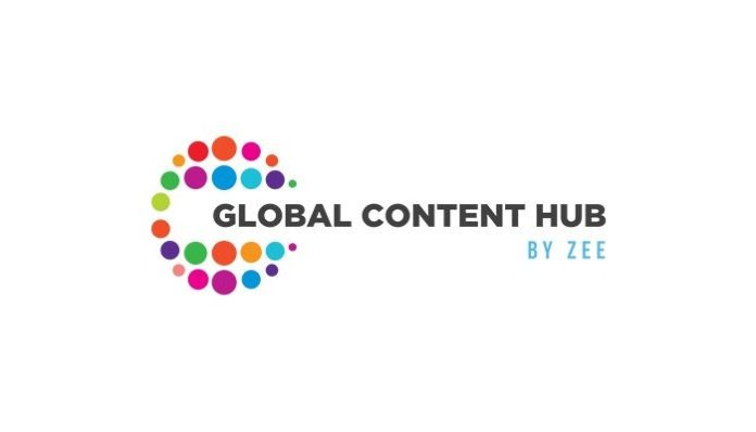 Global-Content-Hub-by-Zee-696x398.jpg