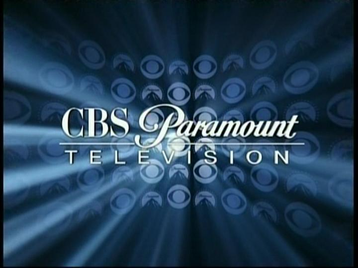 CBS-Paramount-Television-Network-Variant-paramount-pictures-corporation-19278615-720-540.jpg