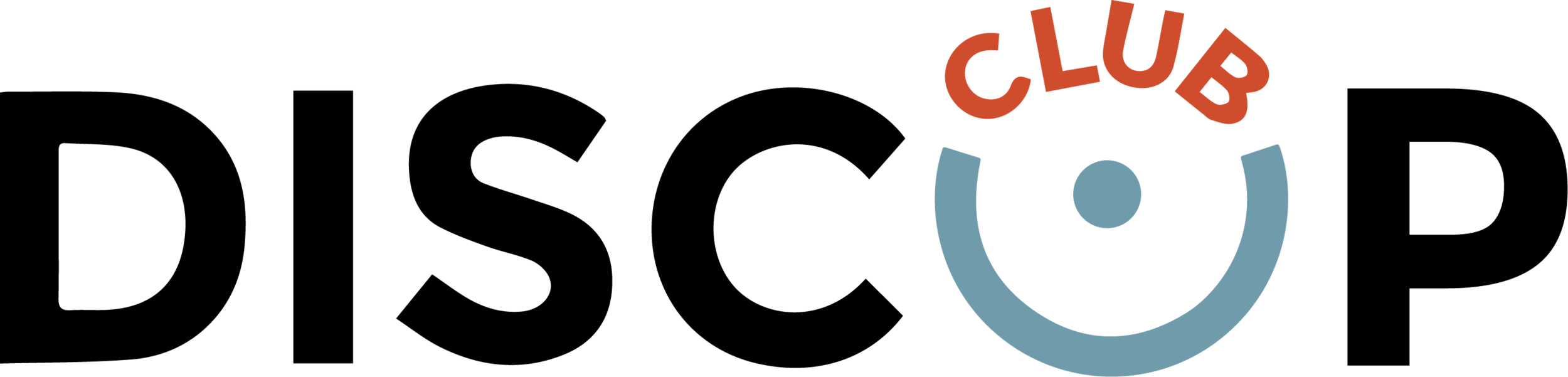 discop club_logo.png