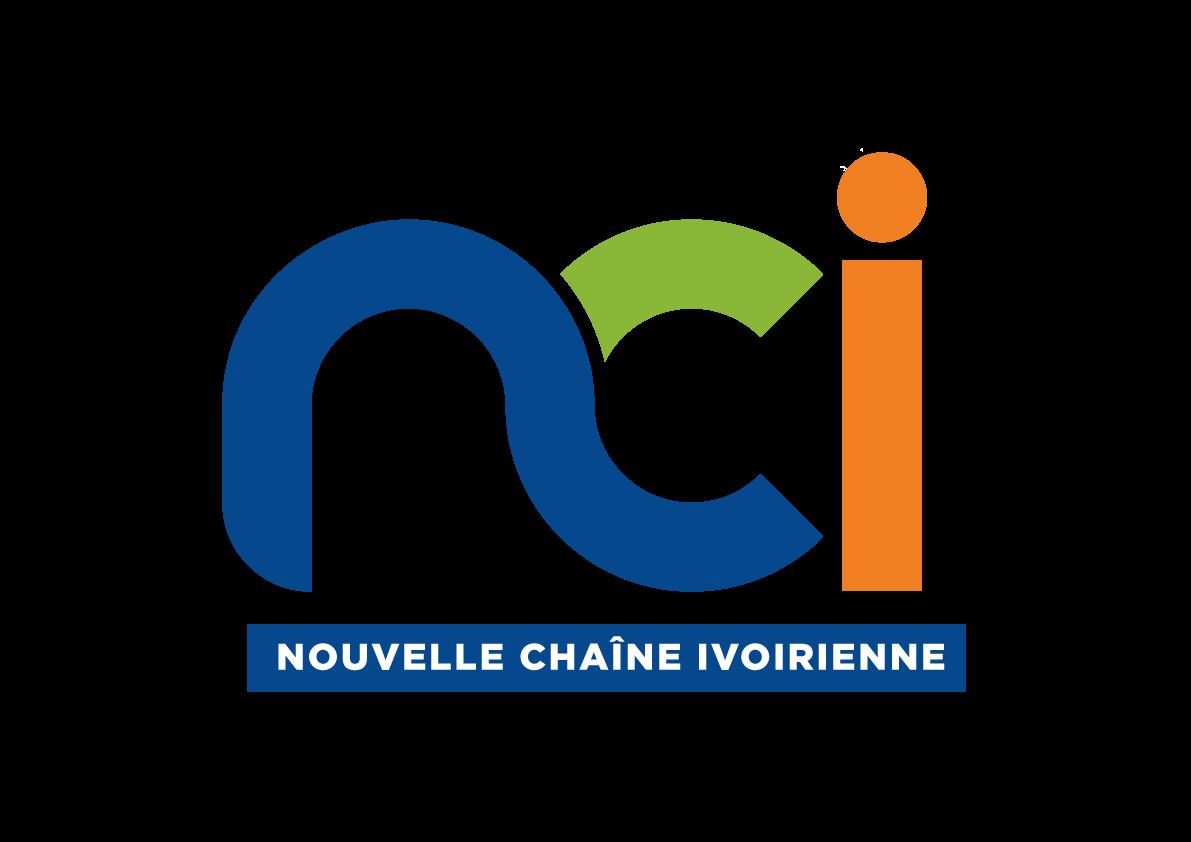 Logo NCI.png