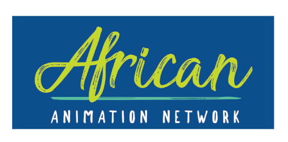 African Animation Logo-01.png