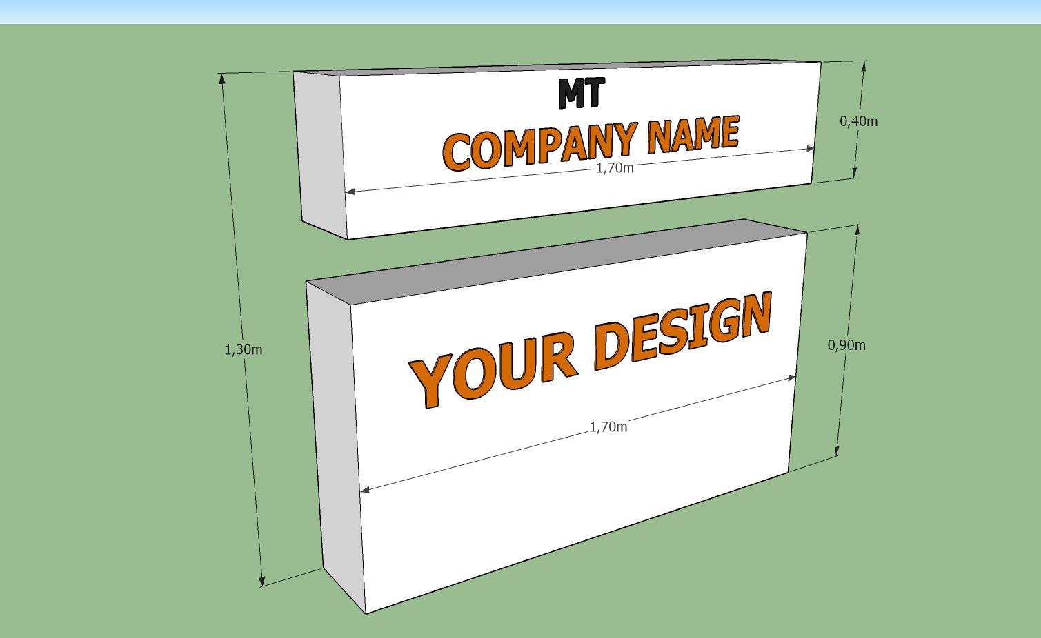 Fiche Technique Meeting Table.jpg