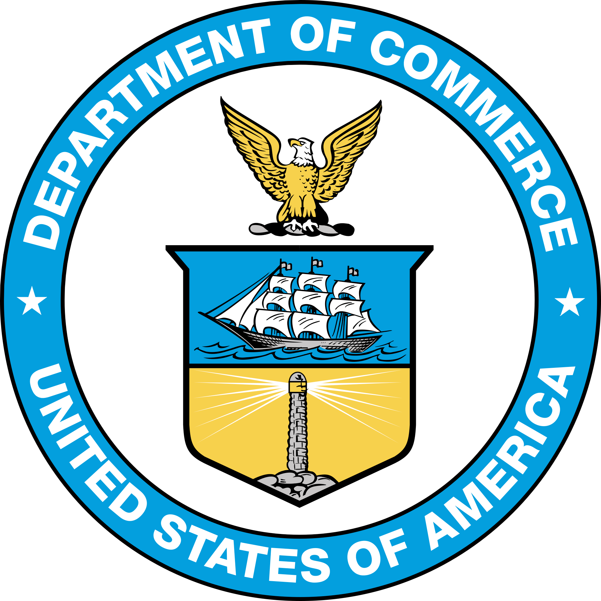 US-Dept-Of-Commerce-Seal.png