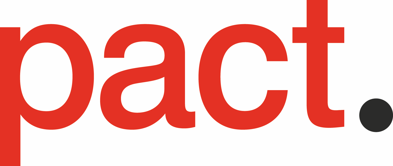 PACT.png