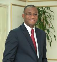 Sidi Tiémoko Toure, Ministre de la Communication et des Médias