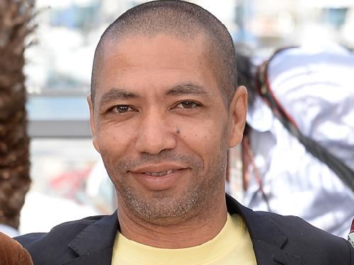 Philippe Lacôte, Wassakara Productions