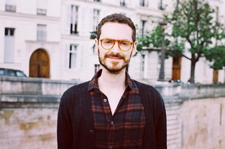 Laurent Di Pietro Orange Int.jpg